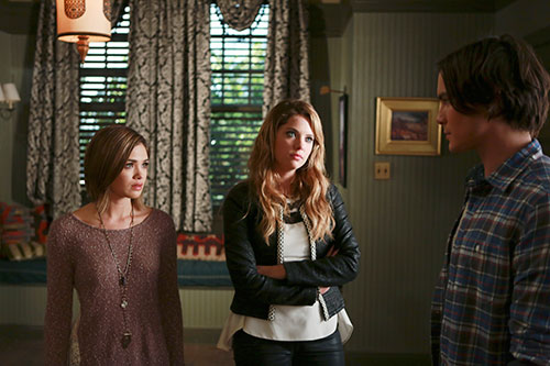 ravenswood-winter-finale-my-haunted-heart