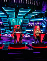 The Voice Season 6 debuts tonight, with much to prove