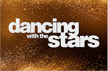Dancing-With-Stars-title-screen