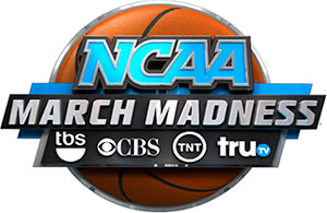 NCAA First Four 2014 TV schedule