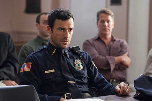 The Leftovers HBO Justin Theroux