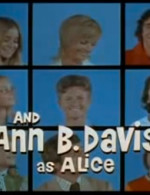 "Ann B. Davis, Alice of ""The Brady Bunch,"" dead at 88"