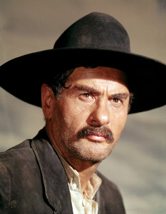 eli-wallach-how-the-west-was-won