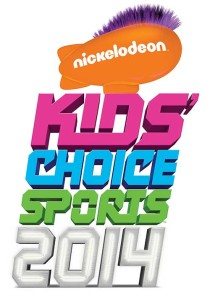 Kids Choice Sports Awards