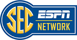 SEC Network TV Channel