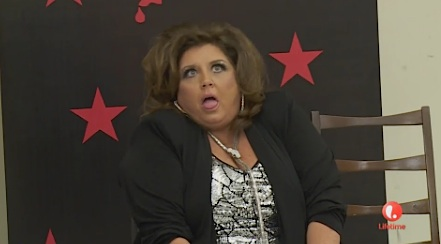 dance moms abby episode 27