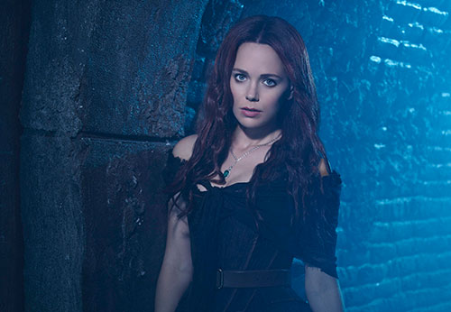 katia-winter-katrina-sleepy-hollow