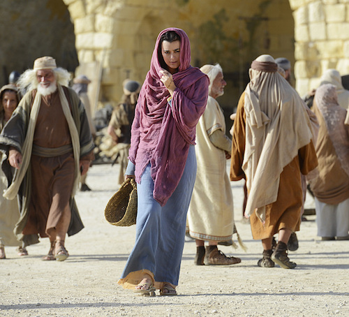 the-dovekeepers-cbs-cote-de-pablo
