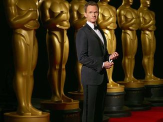 Academy-Awards_NPH