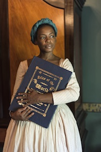 book-of-negroes-bet