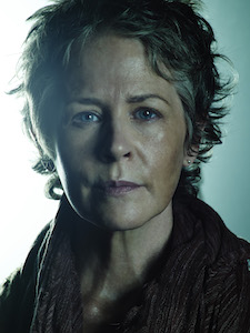 walking-dead-season-5-carol