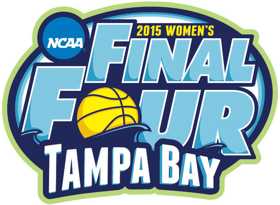 2015 NCAA Women's Tournament