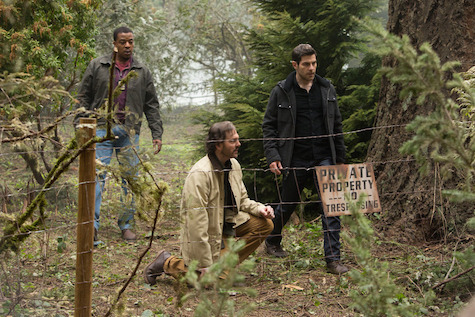 grimm-season-4-hank-monroe-nick