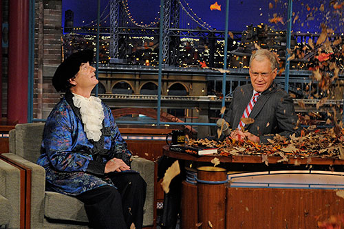 bill-murray-david-letterman