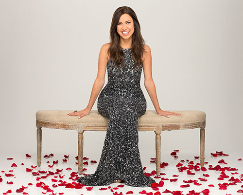 kaitlyn-bristowe-the-bachelorette