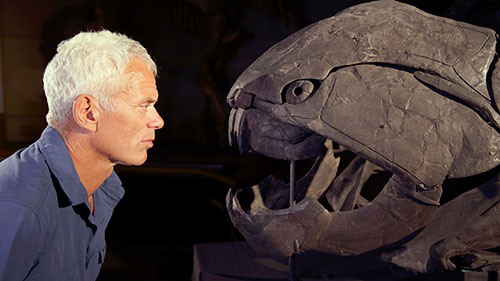 river-monsters-jurassic-jeremy-wade