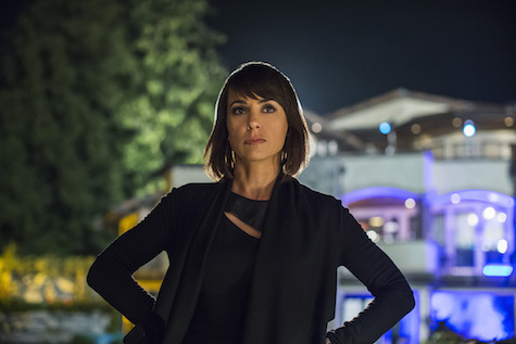 unreal-lifetime-quinn