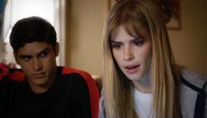 Scream-EP5-Jake-Brooke-video