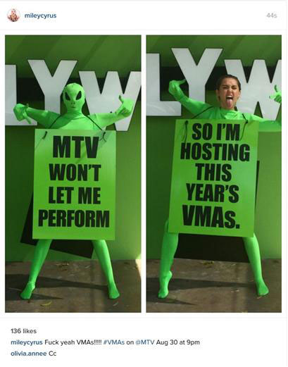 mily-cyrus-mtv-video-music-awards-host