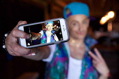 WORST.POST.EVER: With Frankie Grande