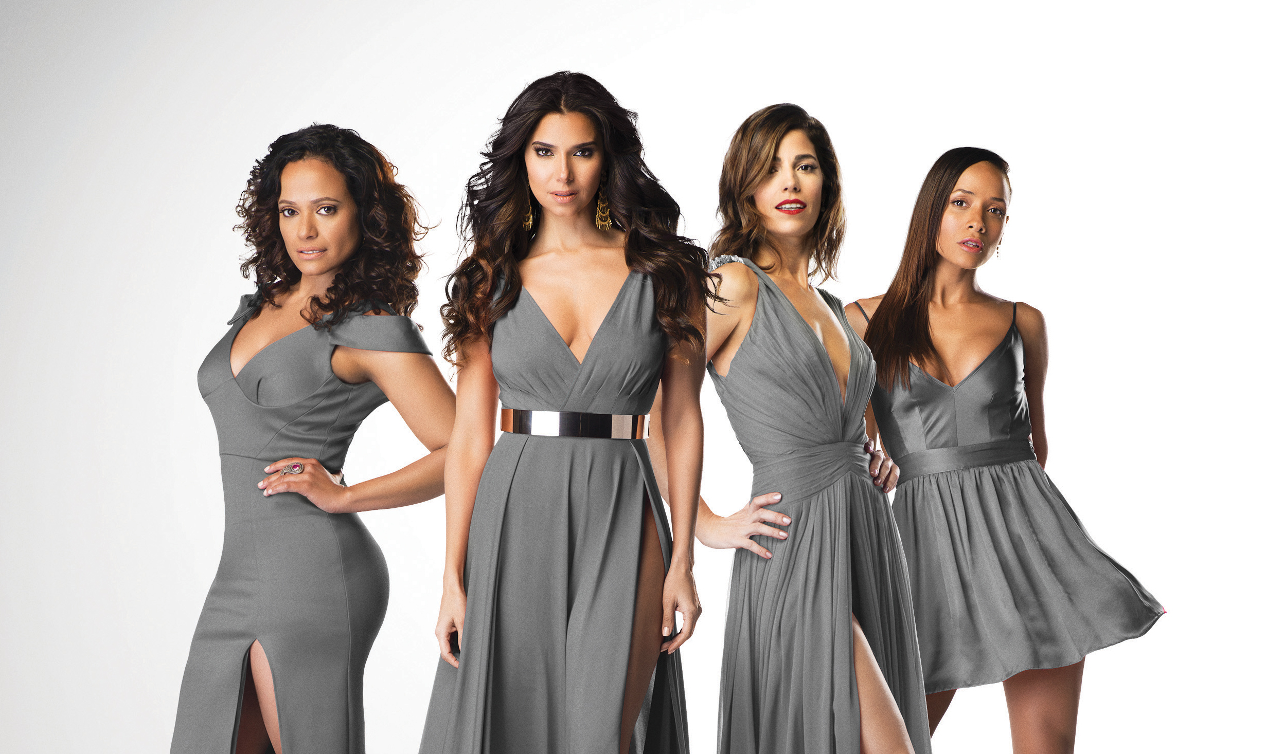 Devious maids episode guide
