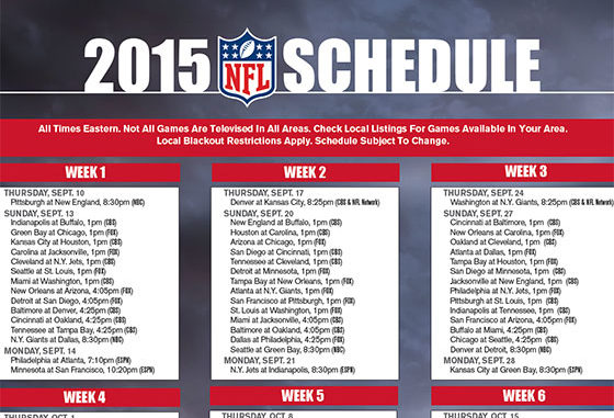 espn tv football schedule any football games on today