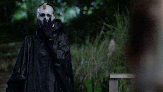 Scream-EP10-Finale-Killer
