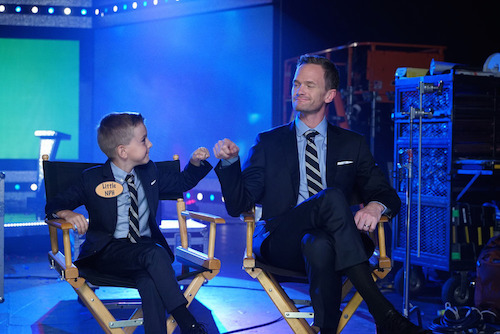 best-time-ever-little-nph