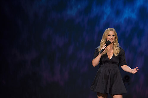 amy-schumer-live-at-the-apollo-hbo