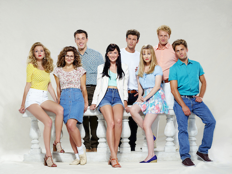 unauthorized-90210-story-cast