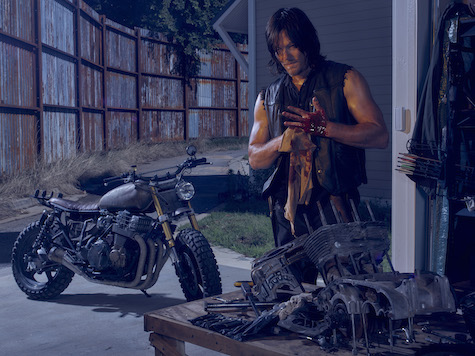 walking-dead-season-6-daryl