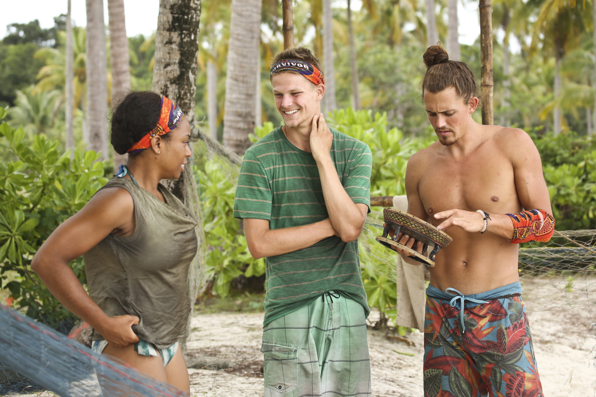 Survivor-episode-8-2