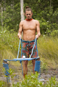 survivor-episode-8-6