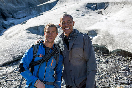 obama-running-wild-bear-grylls