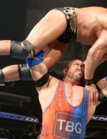 WWE superstar Ryback hungry for SmackDown's move to USA Network