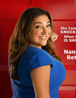 "Interview: Jo Frost Gets Mobile In ""Jo Frost: Nanny On Tour"""