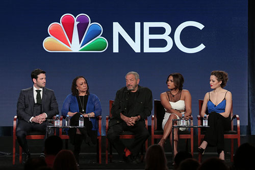 nbc-tca-chicago