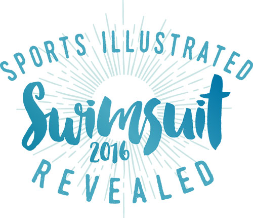 2016-si-swimsuit-issue-special-logo