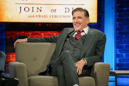craig-ferguson-join-or-die