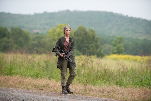 walking-dead-season-6-episode-12-carol.jpg