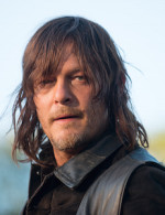 walking-dead-season-6-episode-14-daryl