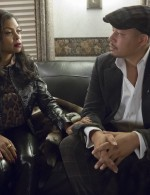 Empire-Season2-EP13-Cookie-Lucious