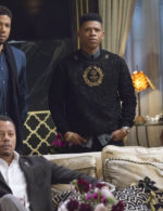 Empire Season 2 Episode 14 Recap: The Heir