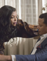 Empire Season 2 Episode 15 Recap: Just Like Old Times