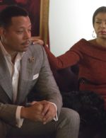 Empire Season 2 Episode 16 Recap: Mama Walker