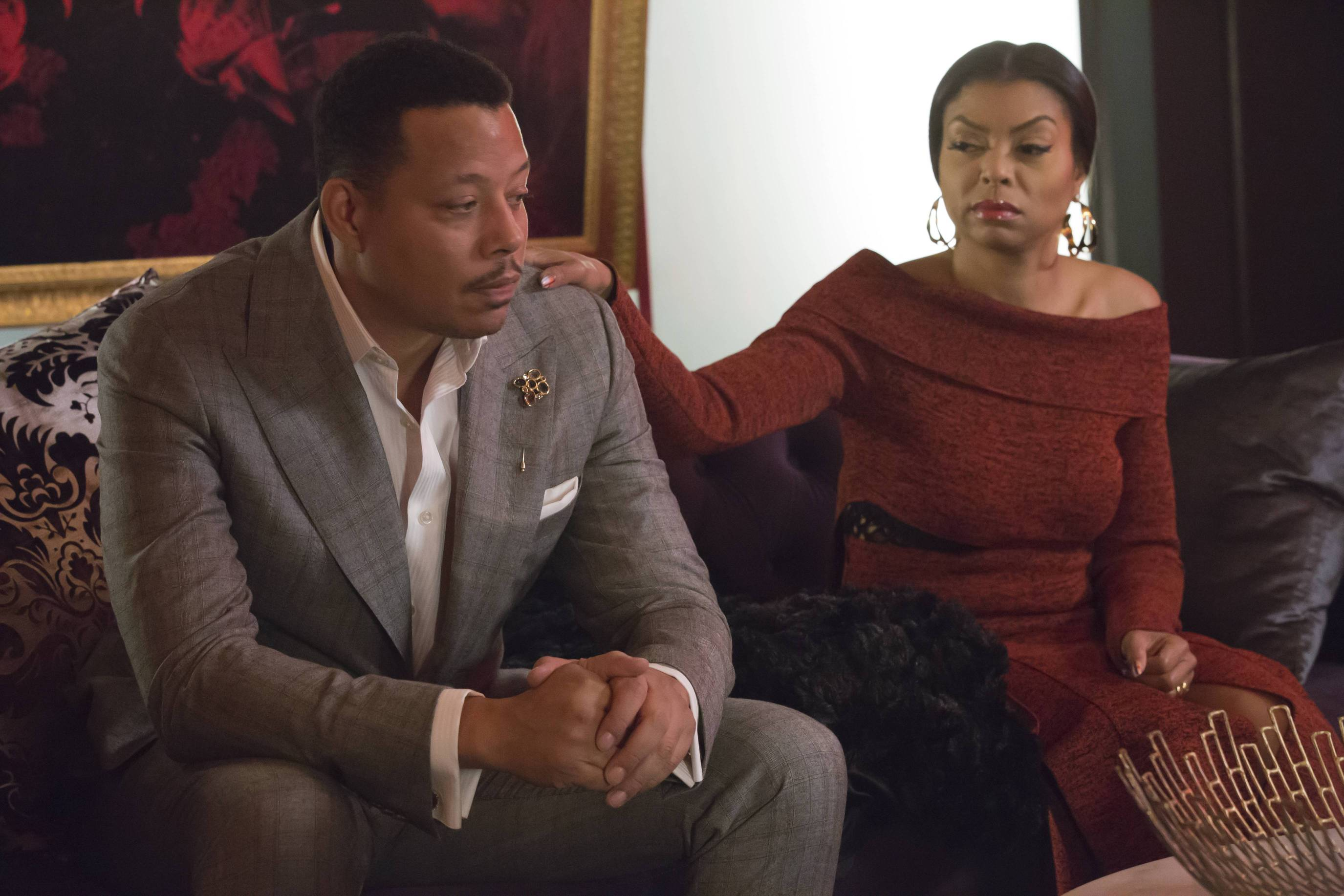 Empire-Season2-EP16-Lucious-Cookie