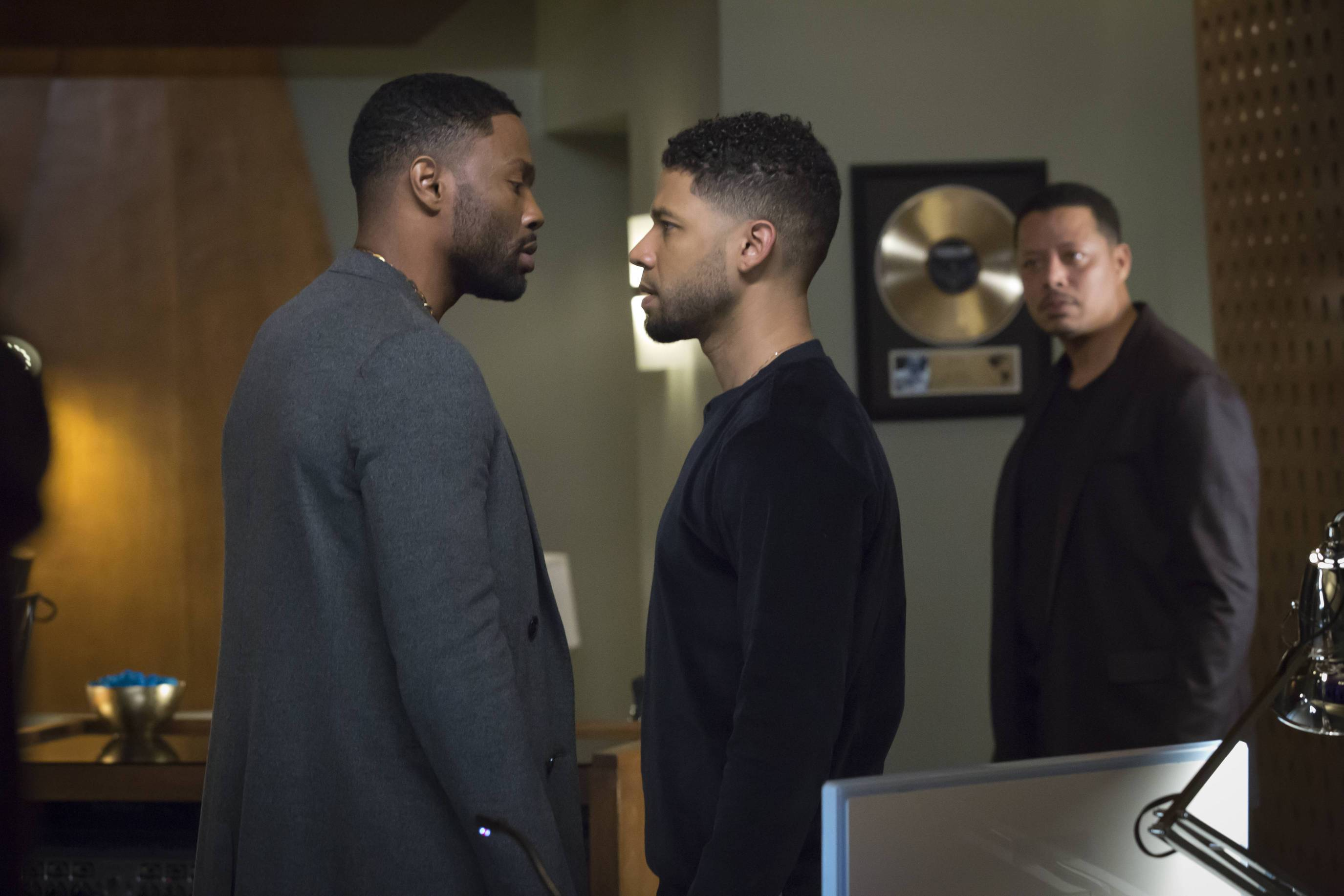Empire-Season2-EP17-DMajor-Jamal