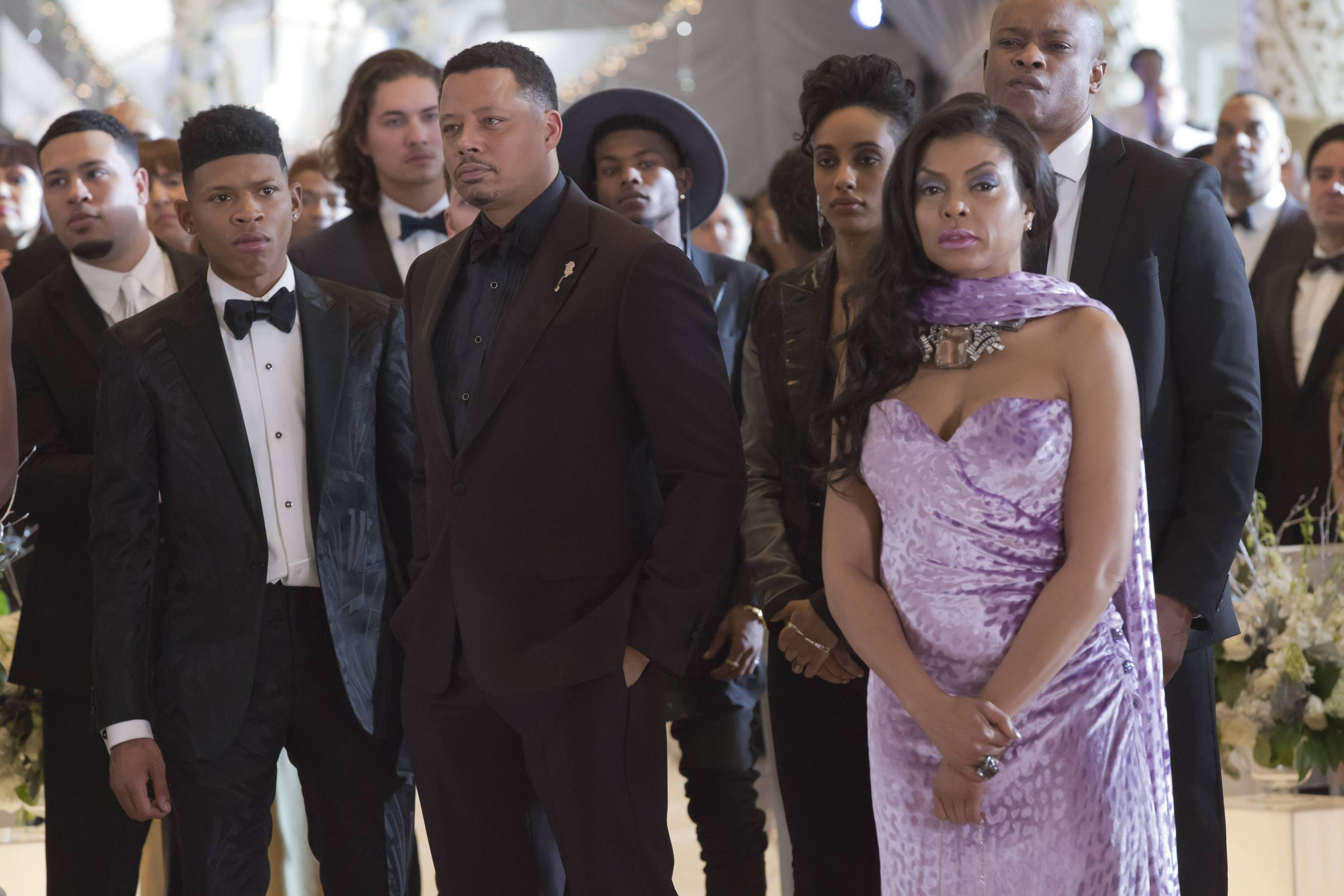 Empire-Season2-Finale-Wedding