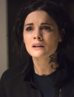 Recap: Blindspot Season 1, Episode 22 — She's Under the Fort!