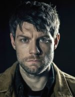 Outcast on Cinemax Patrick Fugit Is Obsessed With the Possessed in Robert Kirkman Thriller